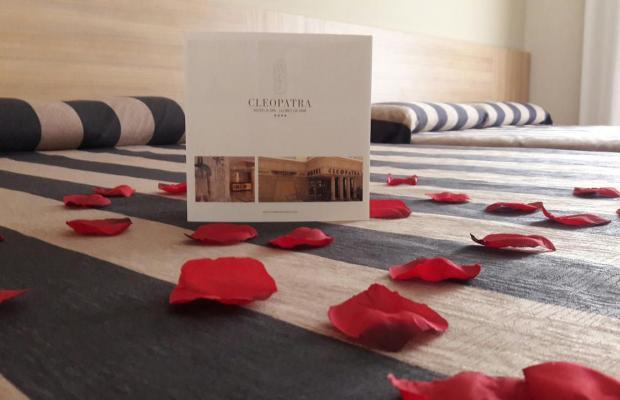 фото отеля Cleopatra изображение №5