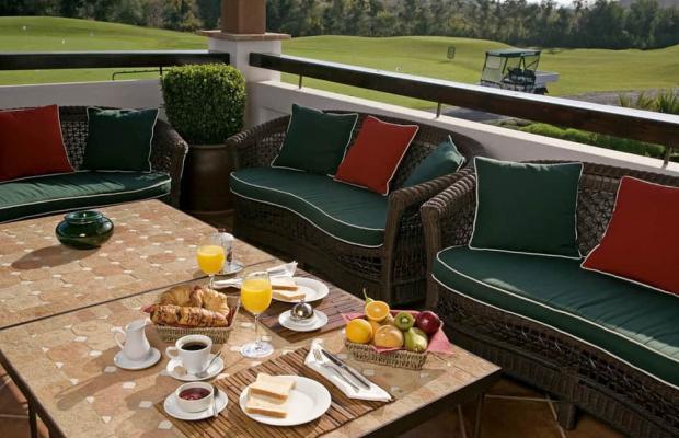 фотографии Albayt Resort изображение №28