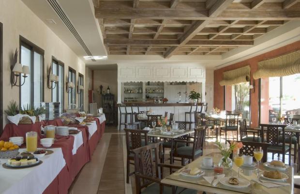 фото отеля Albayt Resort изображение №21