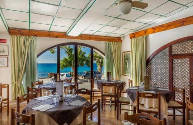 фотографии отеля El Balear изображение №35
