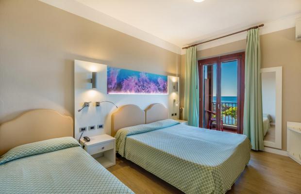 фото отеля El Balear изображение №13