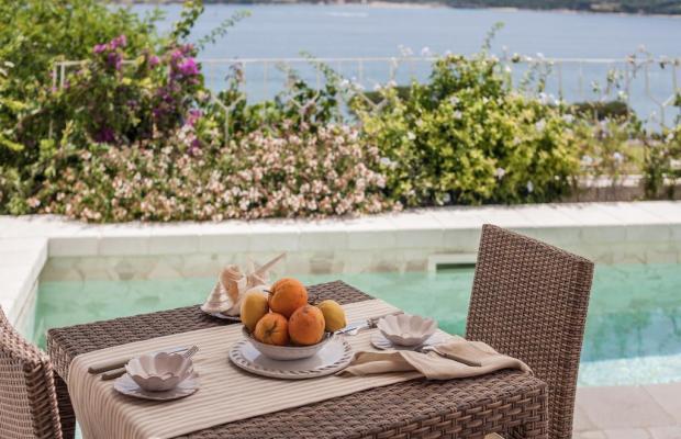 фотографии отеля Relais Villa del Golfo & Spa изображение №31
