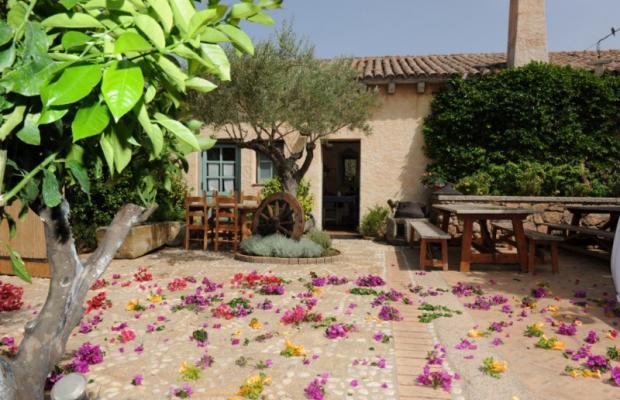фотографии отеля Relais Villa del Golfo & Spa изображение №7