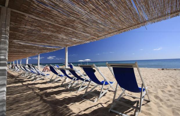фото отеля Flamingo Resort  (ех. Flamingo Nidi) изображение №25