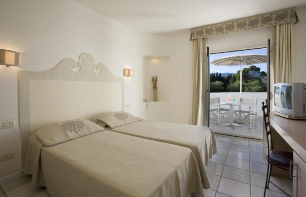 фото отеля Flamingo Resort  (ех. Flamingo Nidi) изображение №21