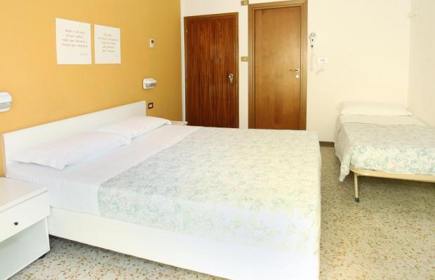 фотографии отеля Mini Hotel изображение №15