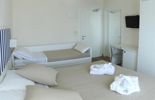 фотографии Mini Hotel изображение №4