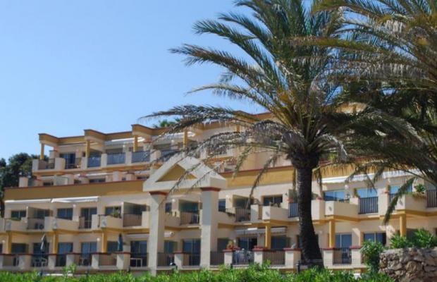 фото отеля Royal Romana Playa изображение №1