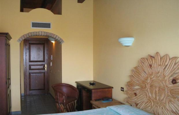 фотографии Dell'Ancora изображение №4