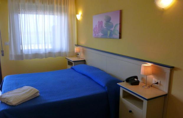 фотографии отеля Residence Hotel La Pelosetta изображение №15