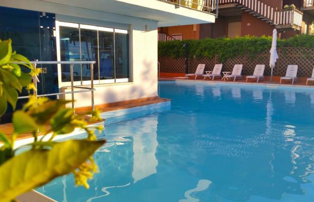 фото отеля Delfino изображение №1