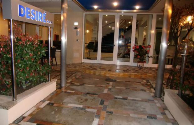 фото отеля Desire изображение №25