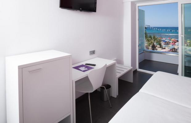 фото Hotel Brisa (Отель Бриса) изображение №2