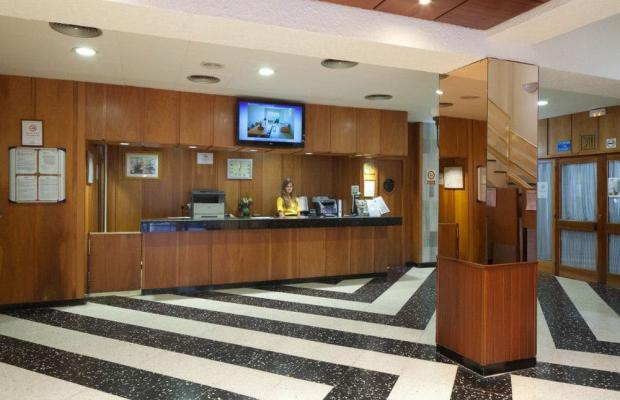 фото отеля H Top Alexis изображение №5
