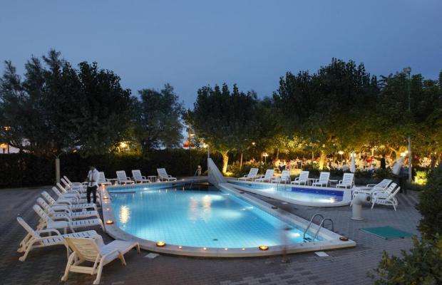 фото отеля Alexandra Plaza изображение №5