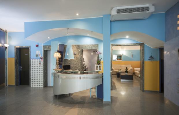 фото отеля Adria Mare изображение №17