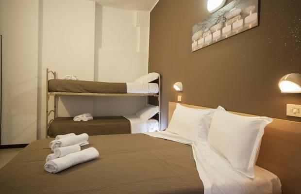 фото отеля Adria Mare изображение №13