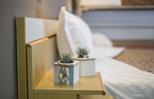 фото отеля Adria Mare изображение №5