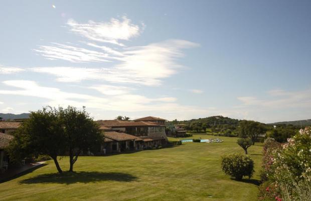 фото отеля Due Lune Golf Resort изображение №13