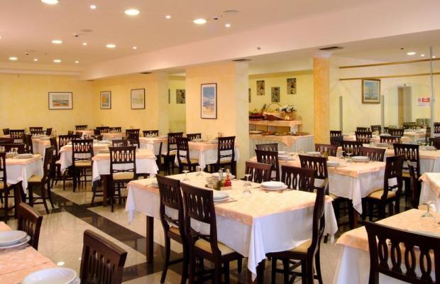 фото отеля Tamanco изображение №13