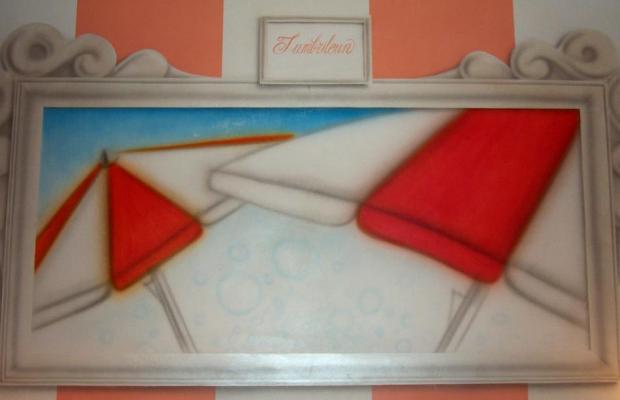фото отеля La Gradisca изображение №21