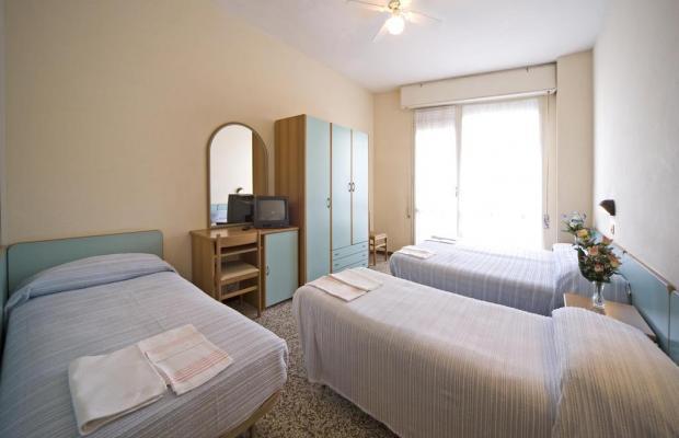 фото отеля Telstar изображение №13