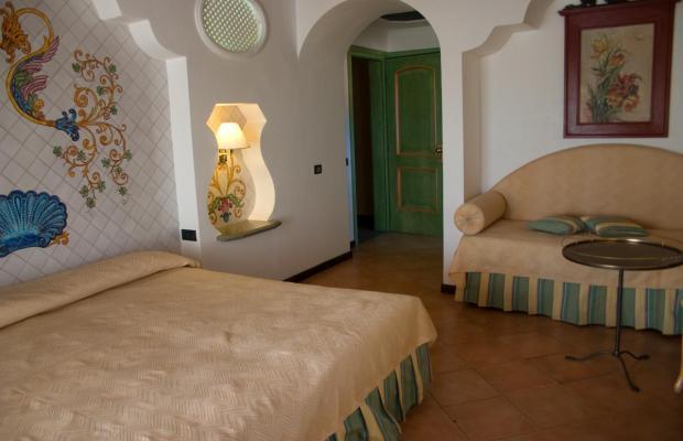 фото отеля La Bitta изображение №17