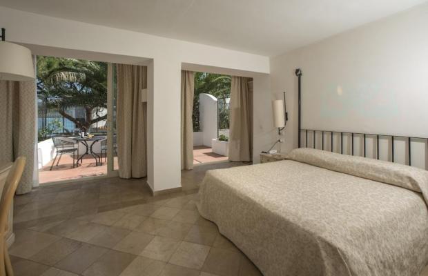 фотографии отеля El Faro изображение №103