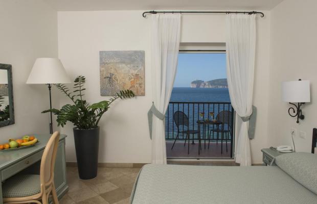 фото отеля El Faro изображение №93
