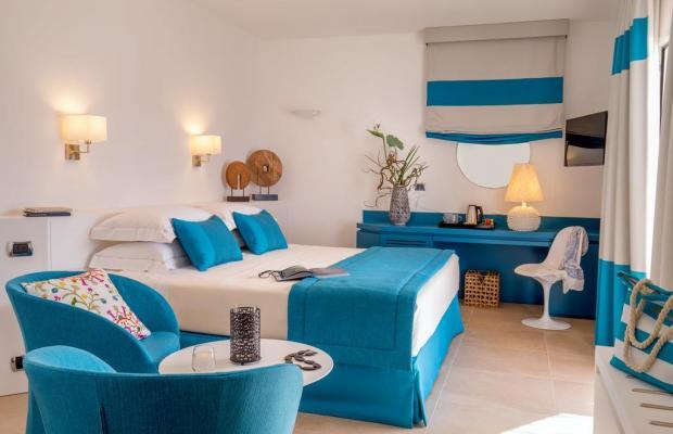 фотографии отеля El Faro изображение №83