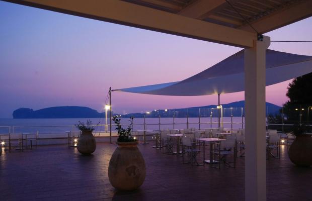 фото отеля El Faro изображение №81