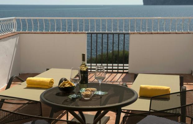 фотографии El Faro изображение №76