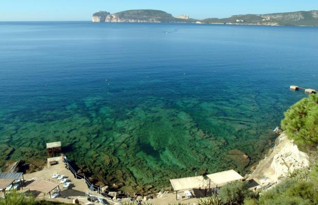 фотографии El Faro изображение №68