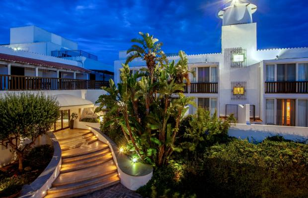 фото El Faro изображение №10