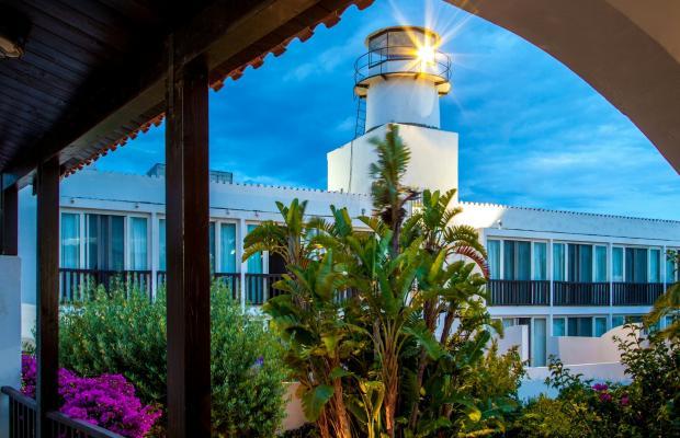 фотографии El Faro изображение №4