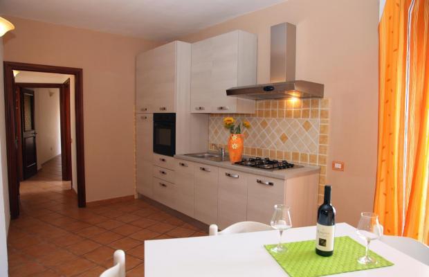 фото Residence La Contessa  изображение №42