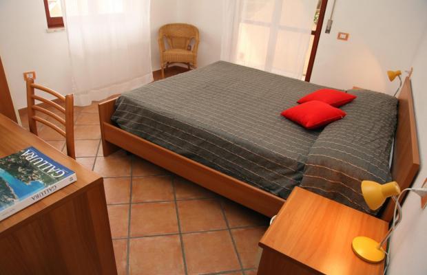 фотографии отеля Residence La Contessa  изображение №11