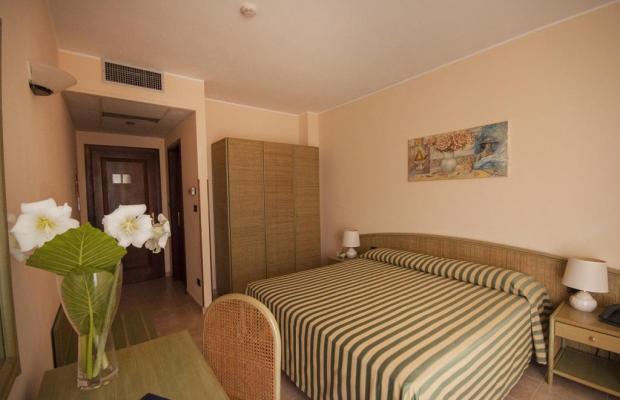 фотографии отеля Blu Rina изображение №23