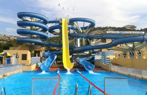 фото La Jacia Hotel & Resort изображение №2
