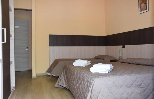 фотографии отеля Bamby изображение №11