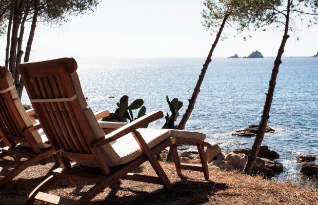 фото Lanthia Resort изображение №6