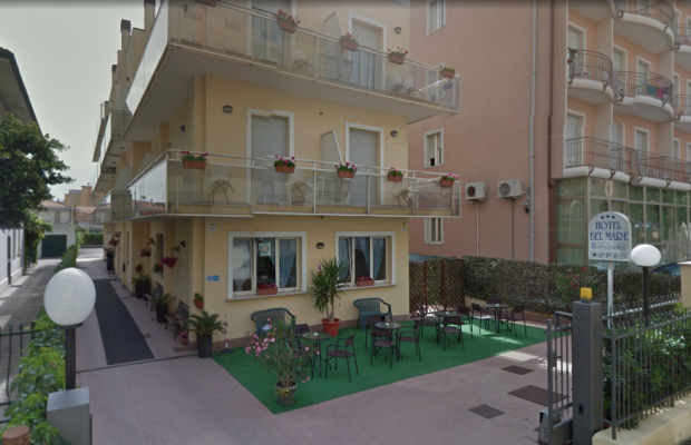фото отеля Bel Mare изображение №1