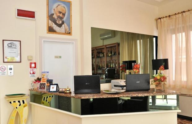 фото отеля Venere изображение №17