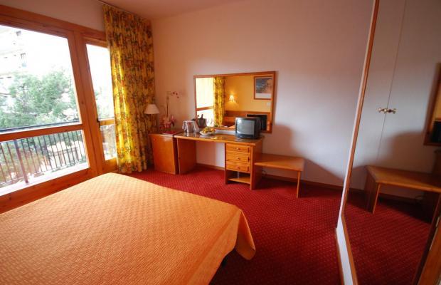 фотографии Santa Cristina Hotel (ex. Hotel Eugenia) изображение №28