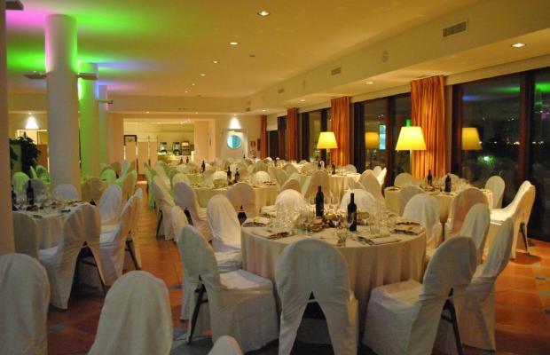 фото отеля Santa Lucia Capoterra изображение №17