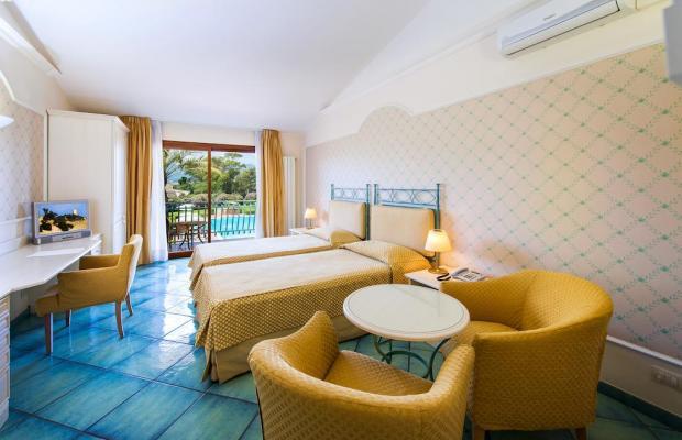 фотографии отеля Santa Lucia Capoterra изображение №11