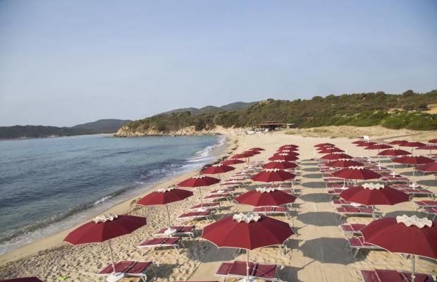 фотографии Blu Sant'Elmo Beach изображение №40