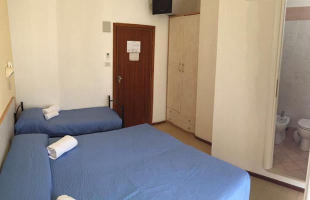 фотографии отеля Bacco изображение №3