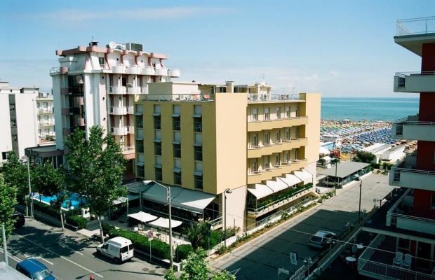 фото отеля Haway Di Magotti Odoardo изображение №1