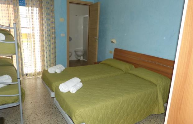 фото отеля Blitz изображение №9